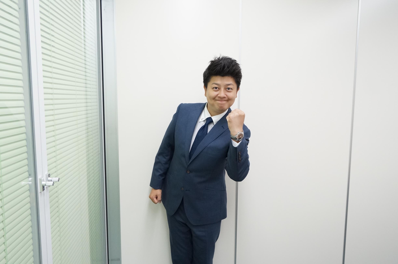 髙橋 俊一郎