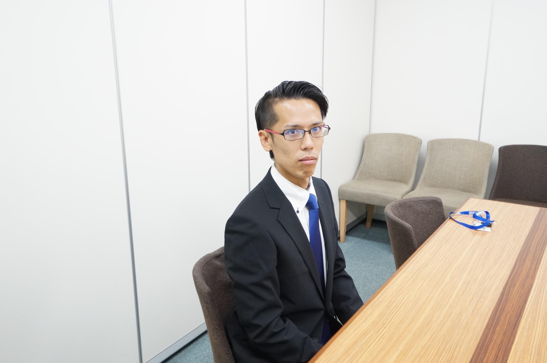 久保田 正義