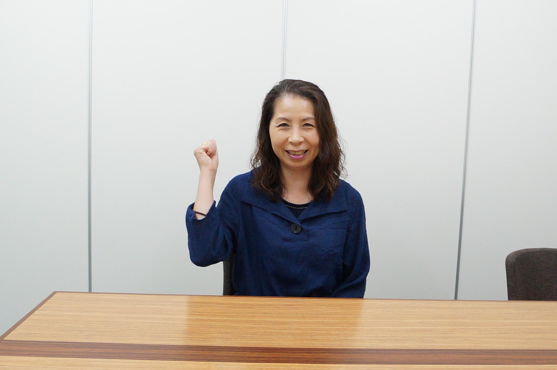 佐藤 彩恵子